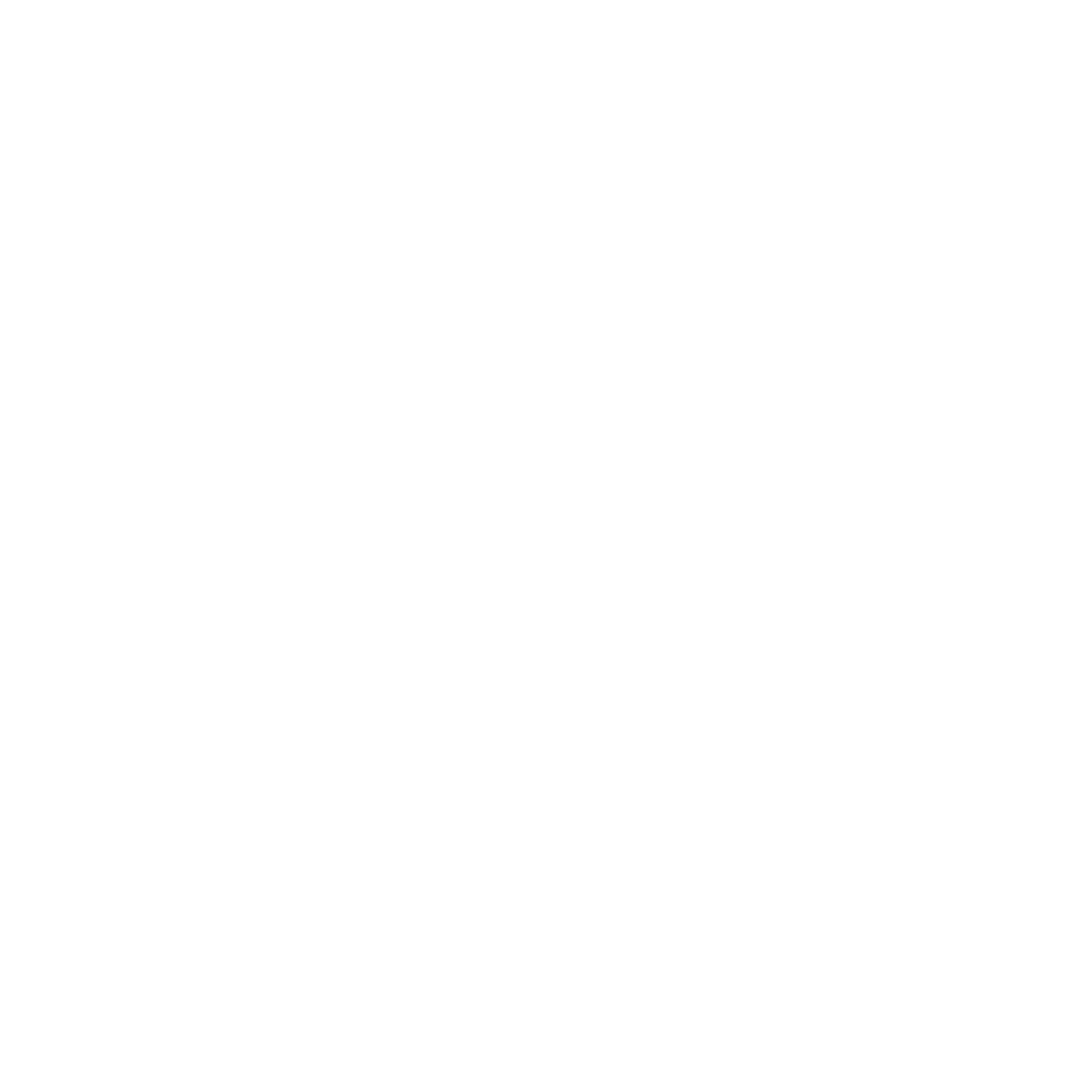 Kait Swanson Photography